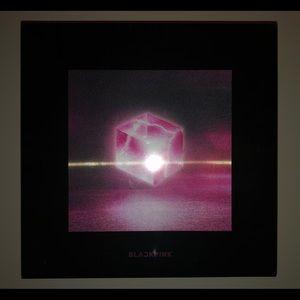 Blackpink Other Square Up Album Poshmark